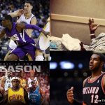 NBA Weekend Recap: Kobe Bryant, LaMarcus Aldridge & Brandon Jennings Out