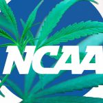 NCAA Needs To Take Another Look At Its Marijuana Policy