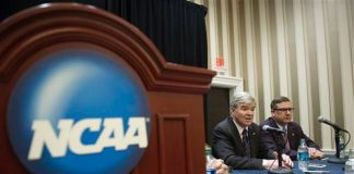 ncaa needs to improve tarnished image 2015