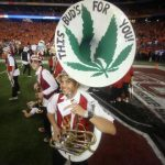 ncaa strict on marijuana use 2015 images