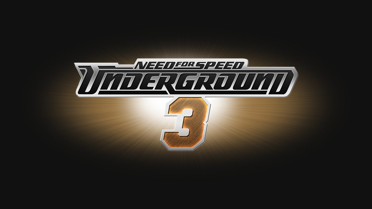 need for speed underground 3 most anticipated games of 2015