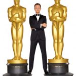 2015 Academy Award Nominations