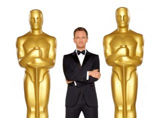 neil patrick harris bulge host for academy awards 2015
