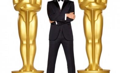neil patrick harris bulge host for academy awards 2015