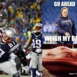 new england patriots deflate gate tom brady iamges