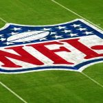 NFL Week 9 Preview 2014