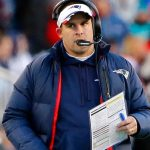 NFL Coach Search Not Going So Well For 2015