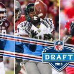 nfl draft 2015 images