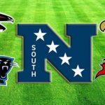 NFL NFC South 2014 Season Preview