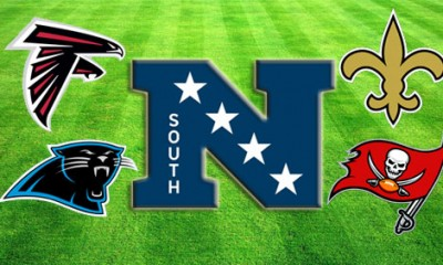 nfl nfc south preview 2014 2015