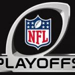nfl playoffs 2015 logo images