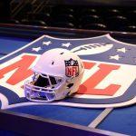 2014 NFL Trade Deadline Bringing No Drama