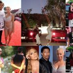 Nick Cannon & Amber Rose Move Forward Into Each Other