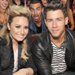 nick jonas wants to marry demi lovato images 2015