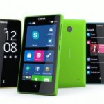 nokia x biggest tech dissapointment of 2014 images