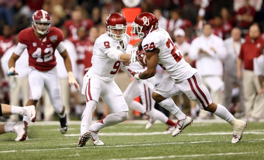 oklahoma sooners college football programs that need changes 2015