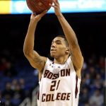 olivier hanlan most overrated college basketball players 2014