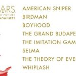oscar noms for best picture 2015
