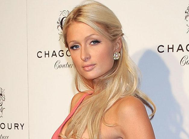 paris hilton biggest celebrity brats 2015