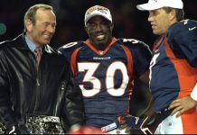 pat bowlen gives up control of broncoa