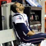 tom brady sucks new england patriots nfl 2015 images