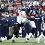 patriots vs seahawks super bowl xlix 2015 images
