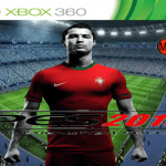 pes 2015 xbox most anticipated games of 2015