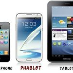 phablet hot tech for 2015 images