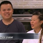 top chef boston week 11 images