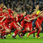 premier league liverpool need some work for soccer dynasty 2015