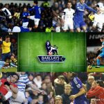 English Premier League Soccer Game Week 22 Review