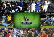 premier league week 22 recap hot men 2015 soccer images