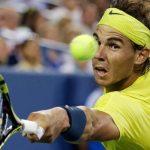 rafael nadal coming back for bulge atp tennis 2015 images