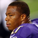Ray Rice Drama Enters Act 3
