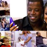 REAL HOUSEWIVES OF ATLANTA Burn Friendship Burn Recap