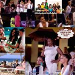 REAL HOUSEWIVES OF ATLANTA Season 7 Divide & Ki-Ki Recap: Nene Leakes Apoligizes