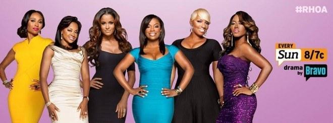 real housewives of atlanta season 7 ep 10 recap images