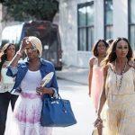 real housewives of atlanta season 7 puerto rico trip 2015