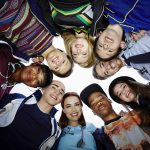 red band society worst tv show of 2014 season images