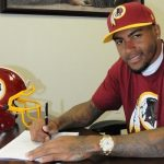 redskins desean jackson most overrated nfl players 2015