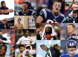 reevaluating nfls most overrated players 2015