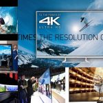 Is It the Right Time To Buy A 4K UHD TV?