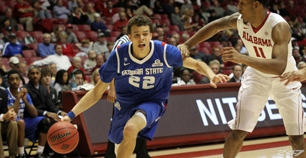 rj hunter most underrated college basketball players 2014