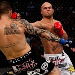 robbie lawler bugle top ufc fighters 2014 2015 images