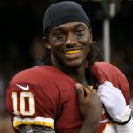 robert griffin iii best nfl interviews 2015