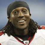 roddy white best nfl interviews 2015