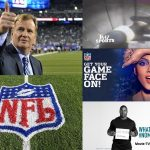 Did The NFL Clean Up Its Act In 2014 For 2015?