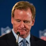 Translated: Roger Goodell Press Conference 2014 Owners Meeting