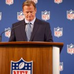 What Did NFL's Roger Goodell Really Say About Ray Rice Videos?