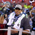 russell wilson seattle seahawks dynasty hopes 2015 images